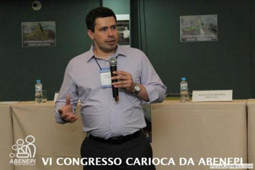 congresso05