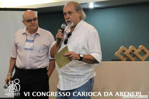 congresso12