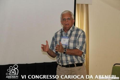 congresso20