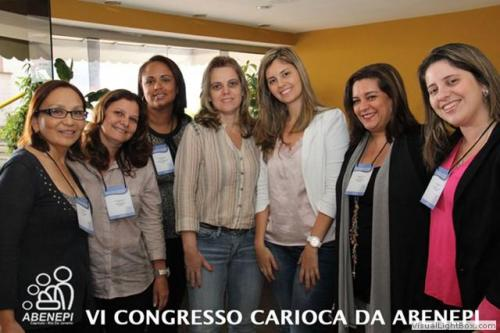 congresso21