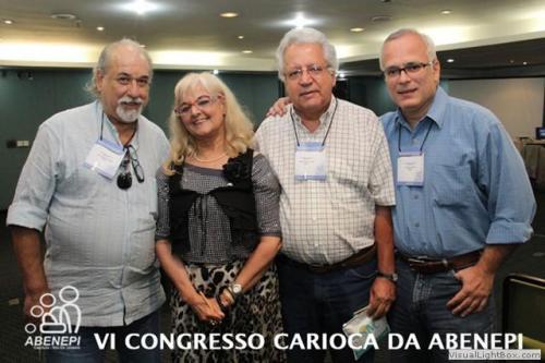 congresso23