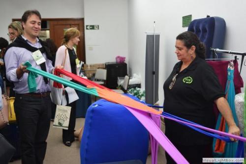 VIII Congresso Carioca da ABENEPI e IV Encontro de Pais com Especialistas - 31/08 e 01/09/2018